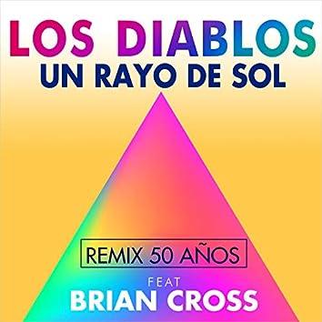 Un Rayo de Sol (Remix 50 Años)