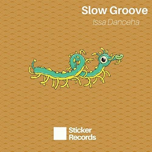 Slow Groove