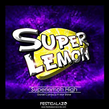 Superlemon High