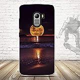 PELAN Handyhüllen Für Lenovo Vibe K4 Hinweis A7010 / Vibe X3 Lite Gehäuse Abdeckung 3D Cartoon F&a Silicon Soft TPU Handy Rückseite Coque Schutzabdeckung TPU 12