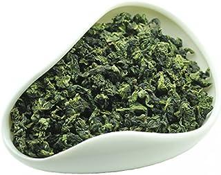 福建安渓鉄観音 中国茶 ウーロン茶 烏龍茶 青茶 ベストクラス 50g
