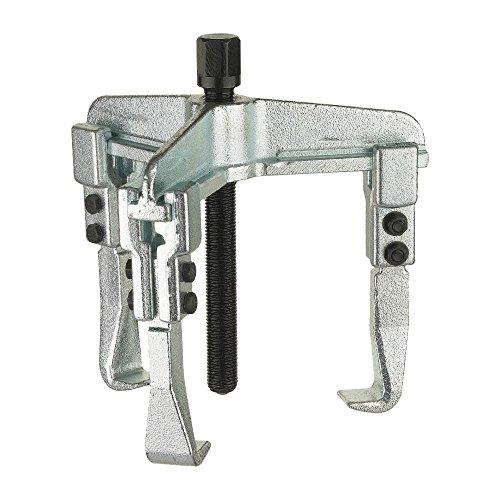 NEXUS 113-1,5 Universal-Abzieher 3-armig, Spannweite 25-130mm / Spanntiefe 100mm