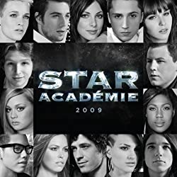 2009 Star Academie [Import]