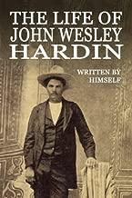 Best john hardon books Reviews
