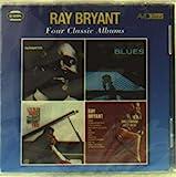 Hollywood Jazz Album