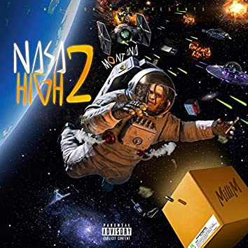 Nasa High 2