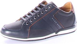 هيوغو بوس حذاء كاجول للرجال