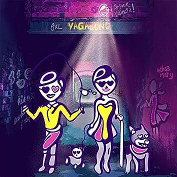 Vagabond (feat. Koolbear)