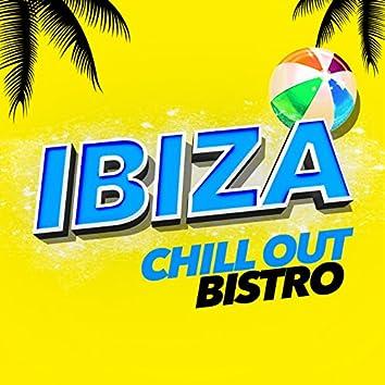 Ibiza Chill out Bistro