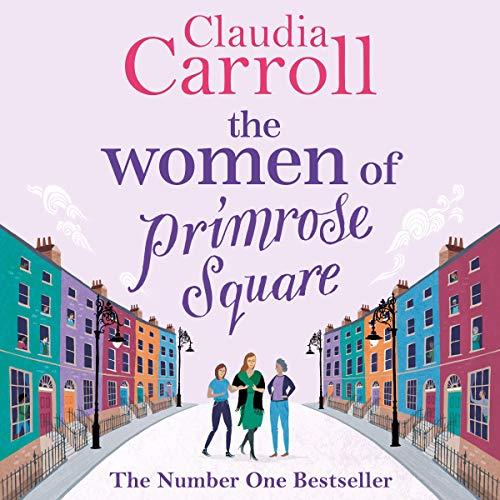 The Women of Primrose Square