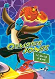 Osmosis Jones (2001) [Edizione: Stati Uniti] [Italia] [DVD]