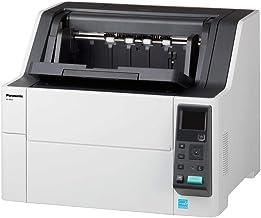 $13375 » Panasonic KV-S8127 Sheetfed Scanner - 600 dpi Optical