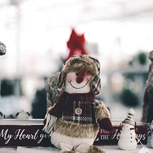 Stille Nacht, Canciones de Navidad Escuela & Celtic Christmas Academy