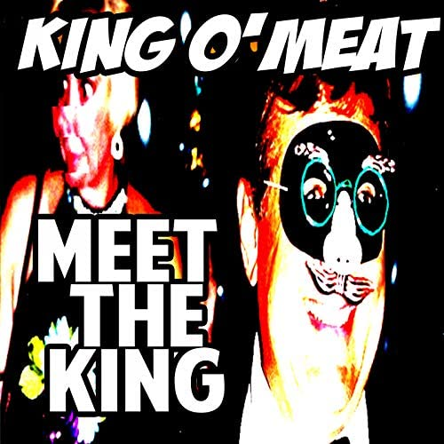 King O' Meat