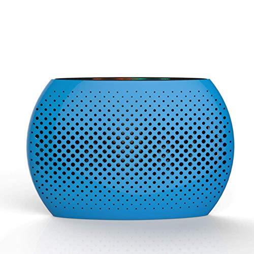 Déshumidificateur recyclable portable 250ml séchoir à air électrique à la maison eau déshumidificateur d'humidité intelligent,2