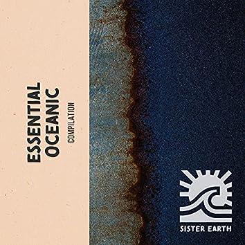 Essential Oceanic Compilation