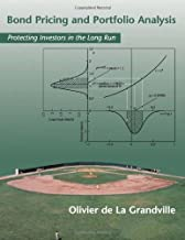 Bond Pricing & Portfolio Analysis – Protecting Investors in the Long Run (S) (The MIT Press)