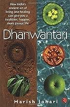 Best dhanwantari harish johari Reviews