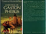 Landry des Bandouliers (Gaston Phébus)