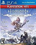 HORIZON (English Edition)