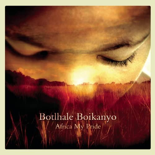 Botlhale Boikanyo