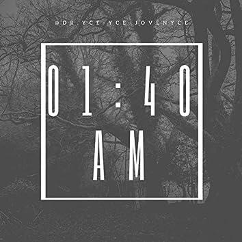 01:40