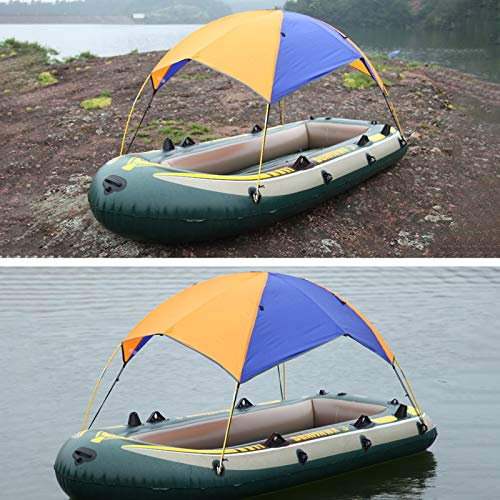 Yezytech Kayak Awning Canopy