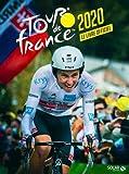 Tour de France 2020 - Le livre officiel