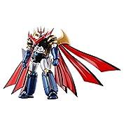 スーパーロボット超合金 マジンエンペラーG