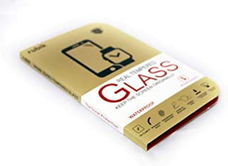 LG G Pro Lite Dual D686 - Rubik Real Tempered Glass HD Screen Protector For LG G Pro Lite Dual D686