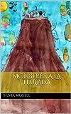 Monstres a la teulada (Catalan Edition)