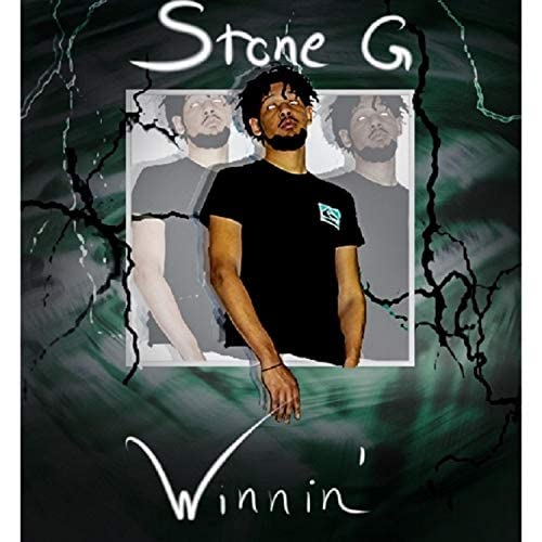 Stone G