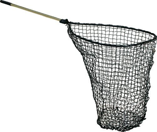 Frabill Power Catch Net, 26 x 30-Inch