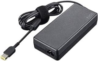 Lenovo AC Adapter - 135 W Output Power - 120 V AC, 230 V AC Input Voltage