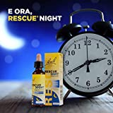 Zoom IMG-1 rescue bach night gocce senza