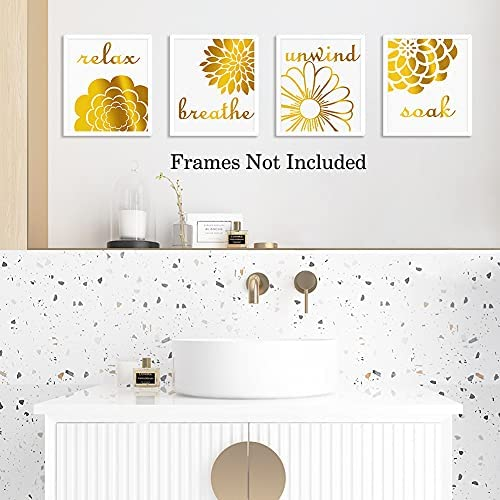 African bathroom decor _image3