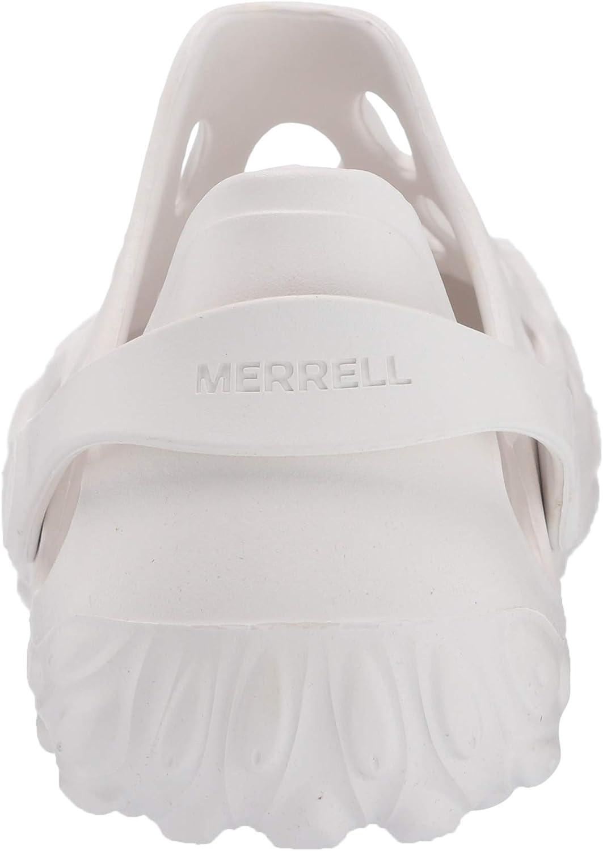Merrell Women's Hydro Moc Water Shoe