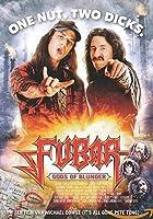 Fubar - Gods of blunder (1 DVD)