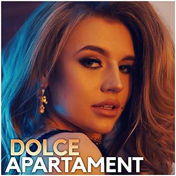 Apartament (Original Mix)