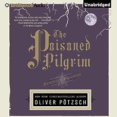 The Poisoned Pilgrim