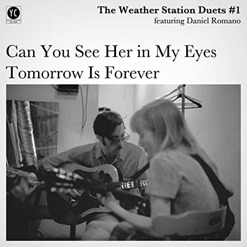 The Weather Station feat. Daniel Romano