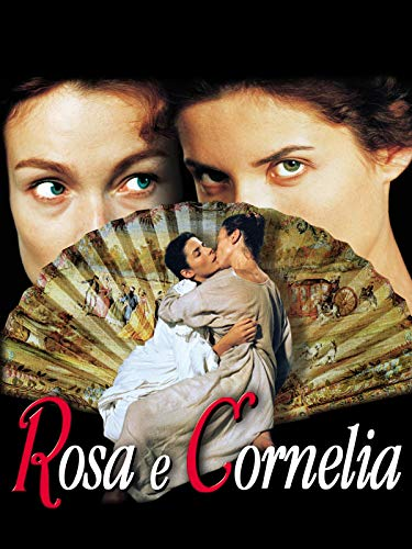 Rosa & Cornelia