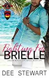 Fighting for Brielle (Special Forces: Operation Alpha)