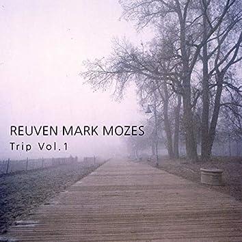 Trip, Vol.1