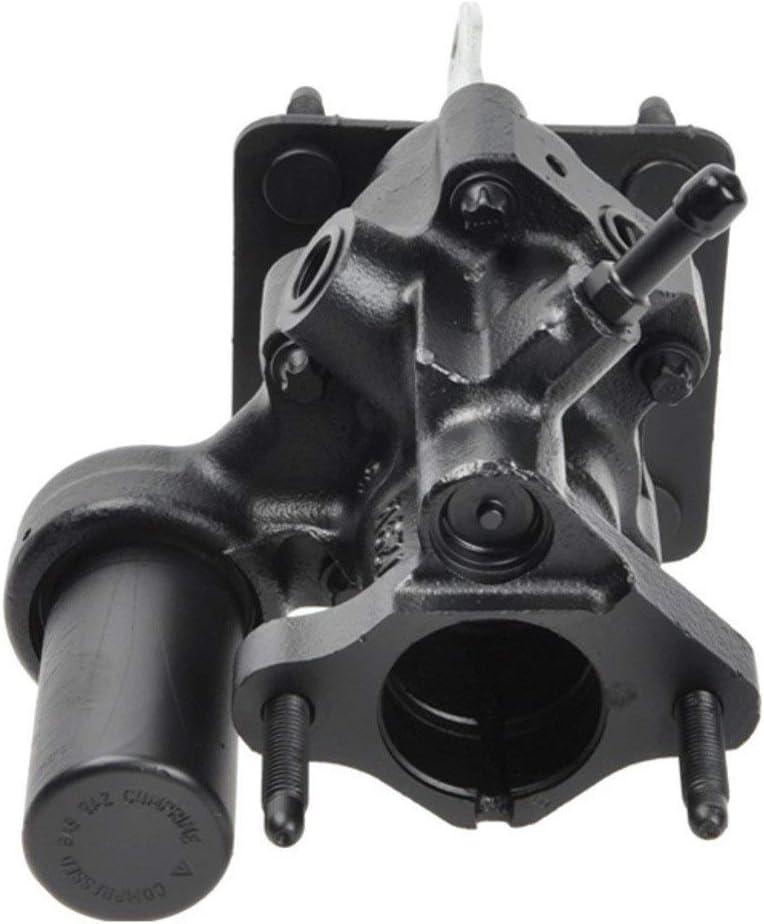 A1 Cardone 52-7405 Power Black Ranking TOP19 Booster Brake Dealing full price reduction