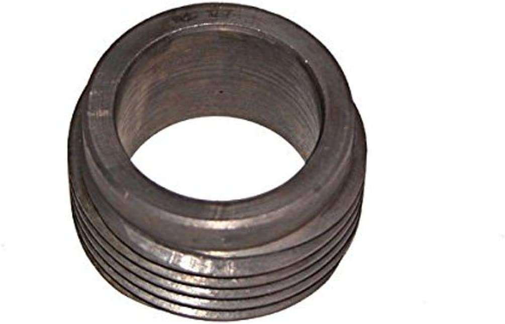 Omix-Ada 17211.01 Speedometer Drive Gear Willys 41-71 Jeep Regular Sales for sale discount for