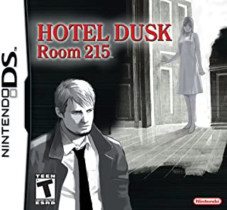 Visual Novels For Nintendo Ds