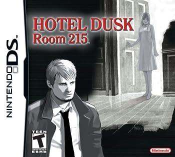 Best hotel dusk room 215 Reviews
