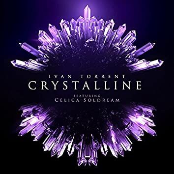 Crystalline (feat. Celica Soldream)