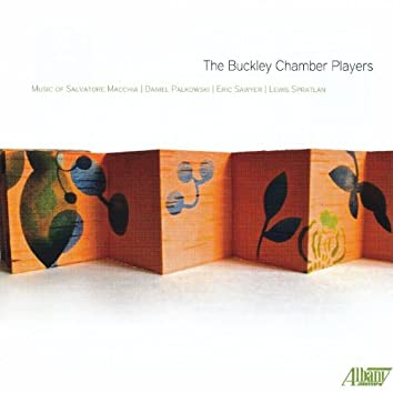 The Buckley Chamber Players
